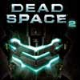 Dead Space 2 Review - Strategic Dismemberment Returns!
