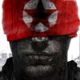 Homefront First Day Sales Numbers Plus Server Capacity Increased