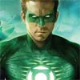 Green Lantern Video Game Gets Release Date