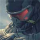 Crysis 2 Single-Player Campaign Review