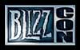 BlizzCon Tickets Available Starting May 21