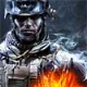Battlefield 3 Focusing on PC Gaming