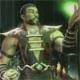 Mortal Kombat Gameplay Video Shows Off Shang Tsung's Fighting Skills