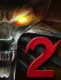 The Witcher 2 Release Date Confirmed
