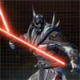 Star Wars: The Old Republic Video Highlights Sith Character Progression