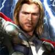 Thor Video Game Hits Retailers Today