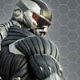 "Crysis 2 ""Retaliation"" DLC Now Available"