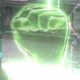 New Green Lantern: Rise of the Manhunters Screenshots Released