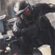 Crysis 2 Double XP Weekend & PC Update Coming