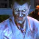 House of the Dead: Overkill Coming To PS3