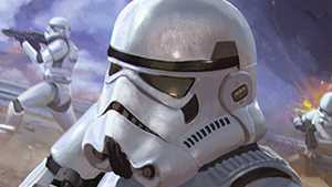 Open-World STAR WARS Game Now In Development From THE DIVISION Studio Ubisoft Massive Entertainment