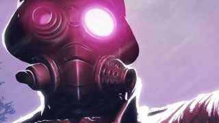 ZOMBIE ARMY 4: DEAD WAR'S Season 3 DLC Looks Bloody Awesome!