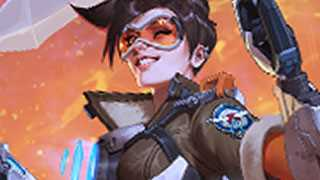 BLIZZARD'S May From the Vault Items Are Sure To Please OVERWATCH Fans!
