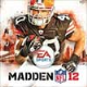 Madden NFL 12 Hits Retailers Today