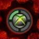 Gears of War 3 Achievements Guide