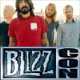 Foo Fighters To Headline BlizzCon Closing Concert