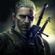 The Witcher 2 Version 2.0 Coming 9/29