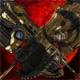 Gears of War 3 Weapon Executions & Skins Guide