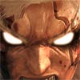 Asura's Wrath February Release Confirmed