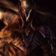 Dark Souls Hits 1.5 Million Shipped