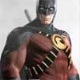 Batman: Arkham City Robin DLC Available & PC Game Hitting Steam This Week