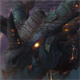 WoW Cataclysm Patch 4.3: Hour of Twilight Now Available