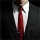 New Hitman Absolution Trailer