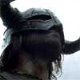 Skyrim Hits $650 Million In Retail Sales