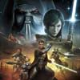 Star Wars: The Old Republic Holiday Numbers Revealed