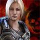 Gears of War 3 Title Update 3 Has Hit