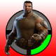Gears of War 3 Fenix Rising DLC Achievement Guide