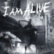 I Am Alive Gets Release Date