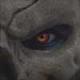 Darksiders Novel To Be Released Alongside Darksiders 2