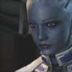 Mass Effect 3 Voice Talent Revealed