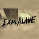 I Am Alive Survival Tips - Tape 3