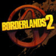 Borderlands 2 PC Version to be SteamPowered