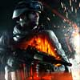 Battlefield 3 Themed Digital Expansion Packs Revealed