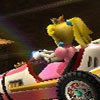 Worldwide Mario Kart Wii Tournaments Announced