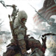 Assassin's Creed III Ready To Break Pre-Sales Records