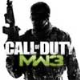 Modern Warfare 3 Collection 2 Has Hit Xbox LIVE