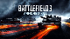 Battlefield 3: Armored Kill Gameplay