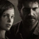 The Last of Us Extended Demo Footage Released