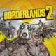 Borderlands 2 Now Available For Xbox 360, PS3 & PC