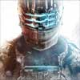 Dead Space 3 - 17 Minutes of Gameplay Goodness