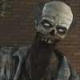 First Official Trailer For The Walking Dead Episode 4