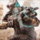Ghost Recon: Future Soldier Khyber Strike DLC Revealed