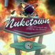 Black Ops II Nuketown 2025 First Look