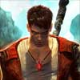 DmC (Devil May Cry) Demo Hits Xbox LIVE & PSN