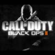 Black Ops II Steals $1 Billion Sales Record