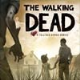 The Walking Dead Video Game Has Hit Retail Outlets